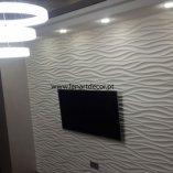 628995498_2_644x461_3d-paneli-volna-3d-panel-3d-paneli-3d-panel-plitka-fotograf