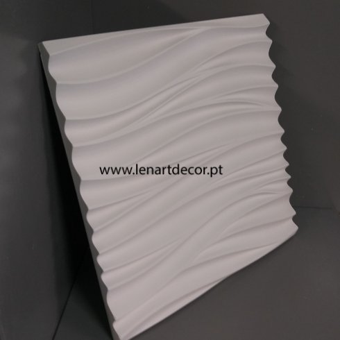 placas-3d-pl38